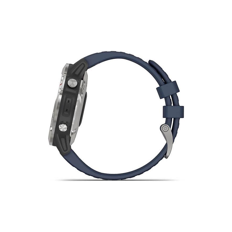 Garmin Smartwatch Quatix 6 010-02158-91