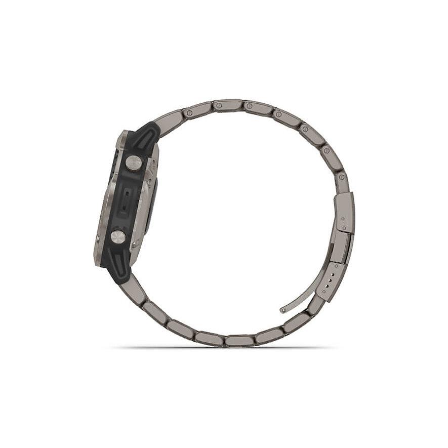 Garmin Smartwatch Quatix 6 010-02158-95