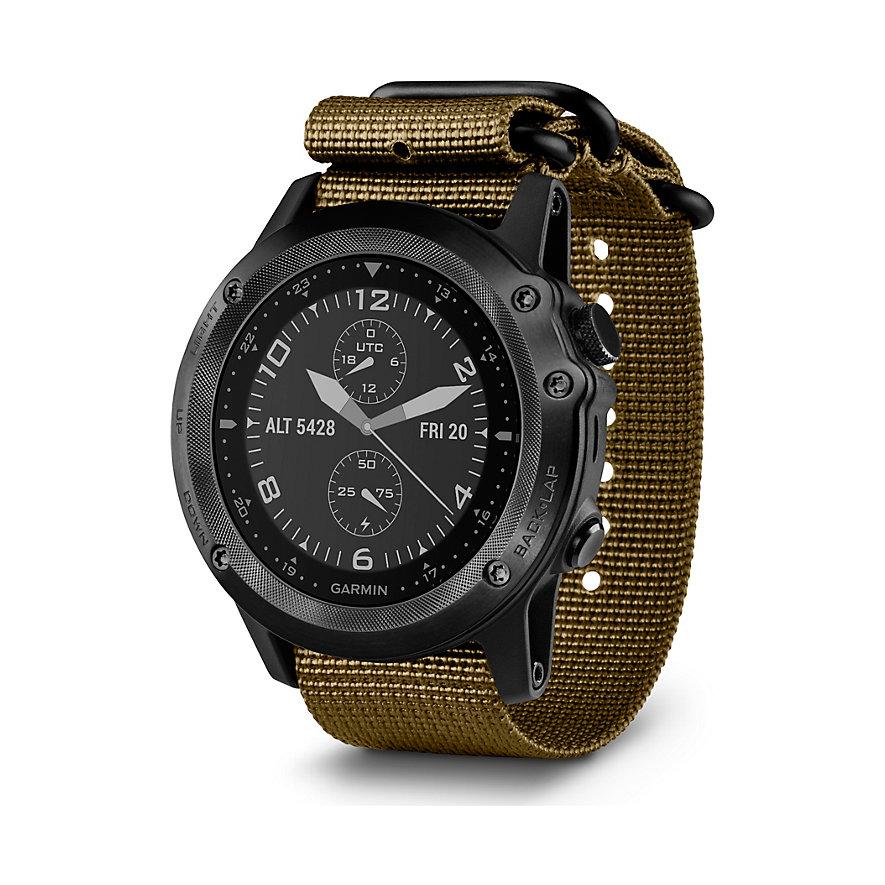 Garmin Smartwatch Tactix Bravo 40-27-2560