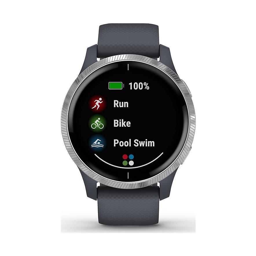 Garmin Smartwatch VENU 010-02173-02