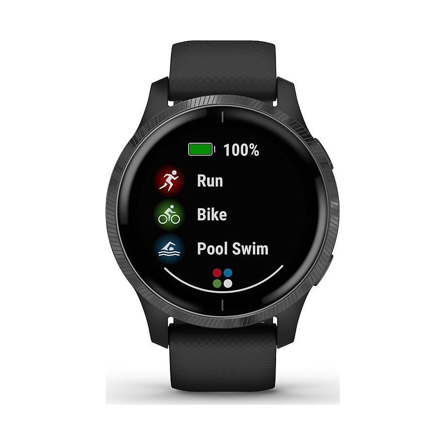 Garmin Smartwatch VENU 010-02173-12