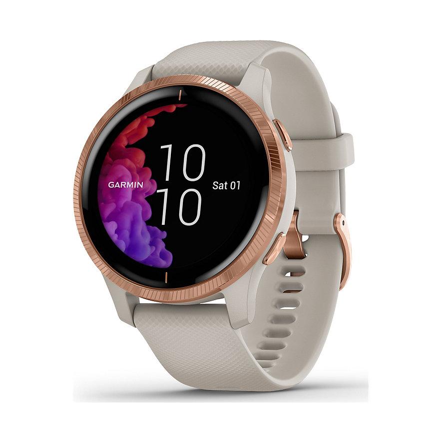Garmin Smartwatch Venu 010-02173-22