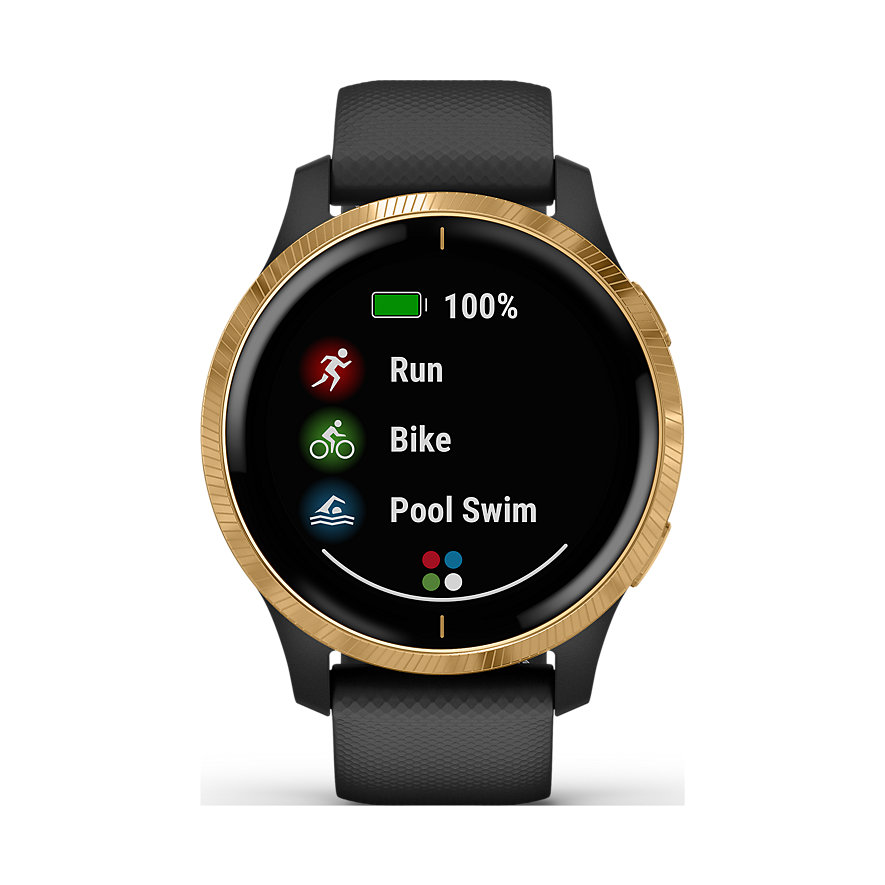 garmin-smartwatch-venu