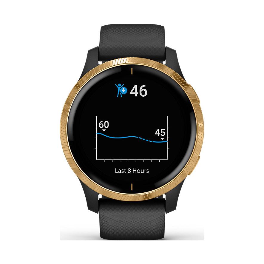Garmin Smartwatch Venu 010-02173-32