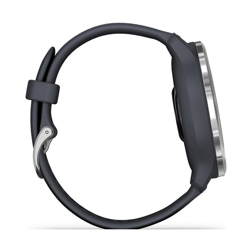 Garmin Smartwatch Venu 2 010-02430-10