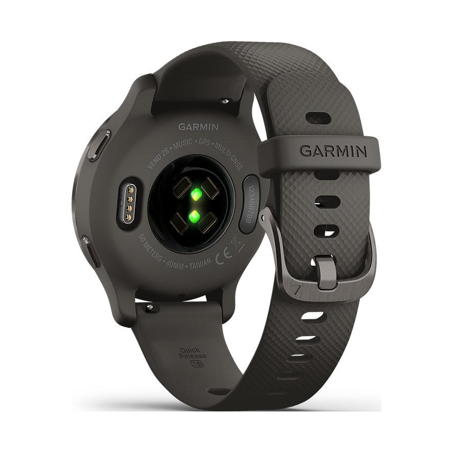 Garmin Smartwatch Venu 2S 010-02429-10