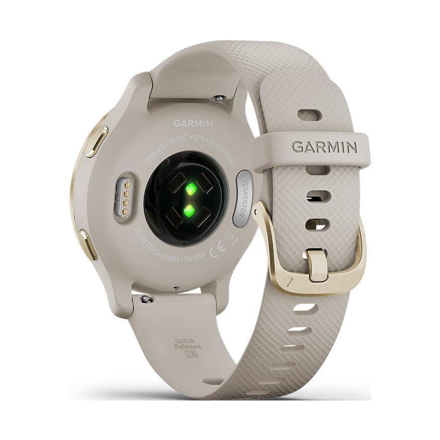 Garmin Smartwatch Venu 2S 010-02429-11