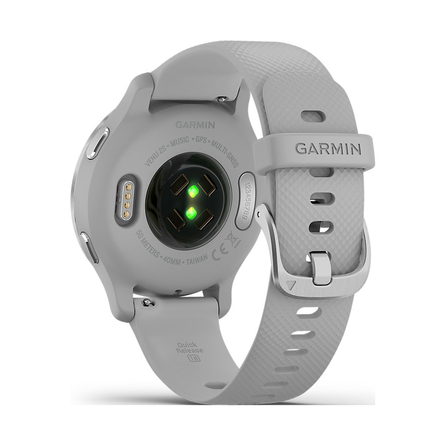 Garmin Smartwatch Venu 2S 010-02429-12