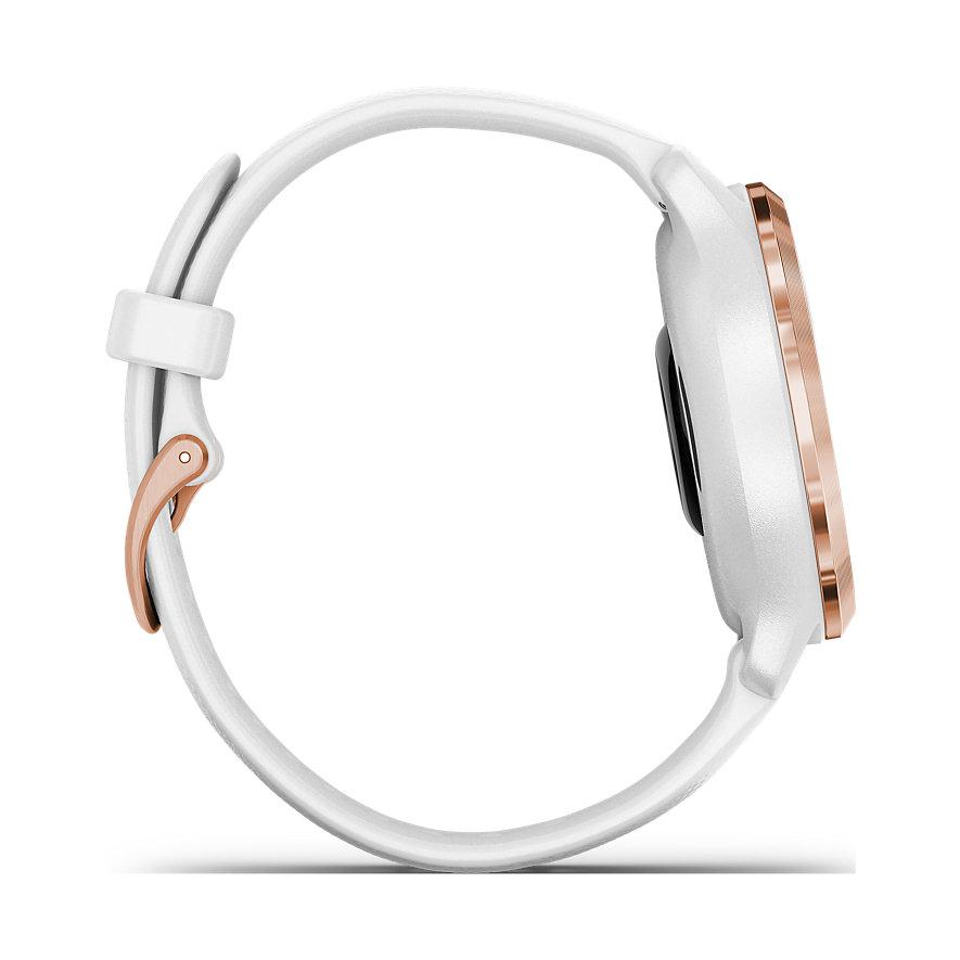 Garmin Smartwatch Venu 2S 010-02429-13