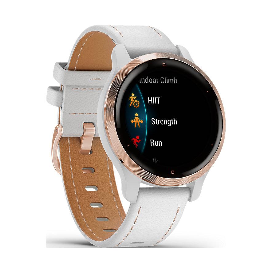Garmin Smartwatch Venu 2S 010-02429-23
