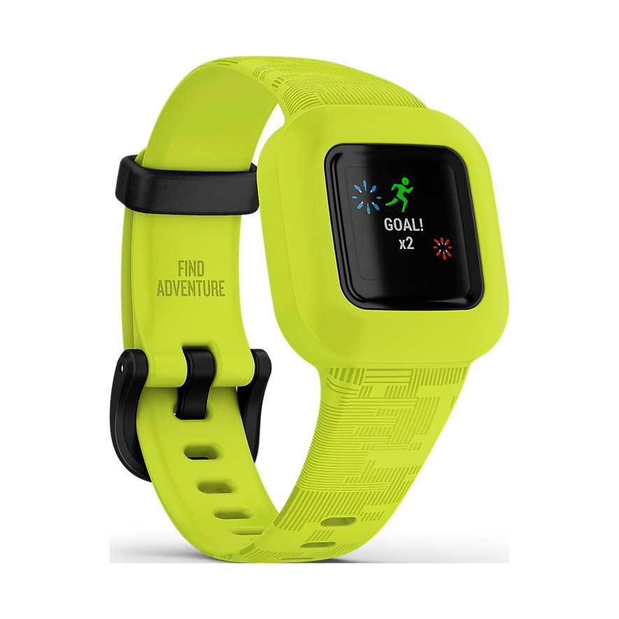 Garmin Smartwatch Vivofit jr3 010-02441-00