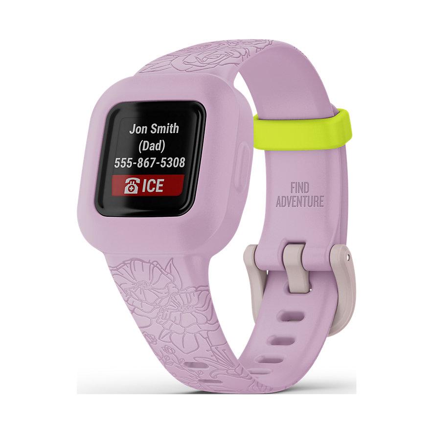 Garmin Smartwatch Vivofit jr3 010-02441-01