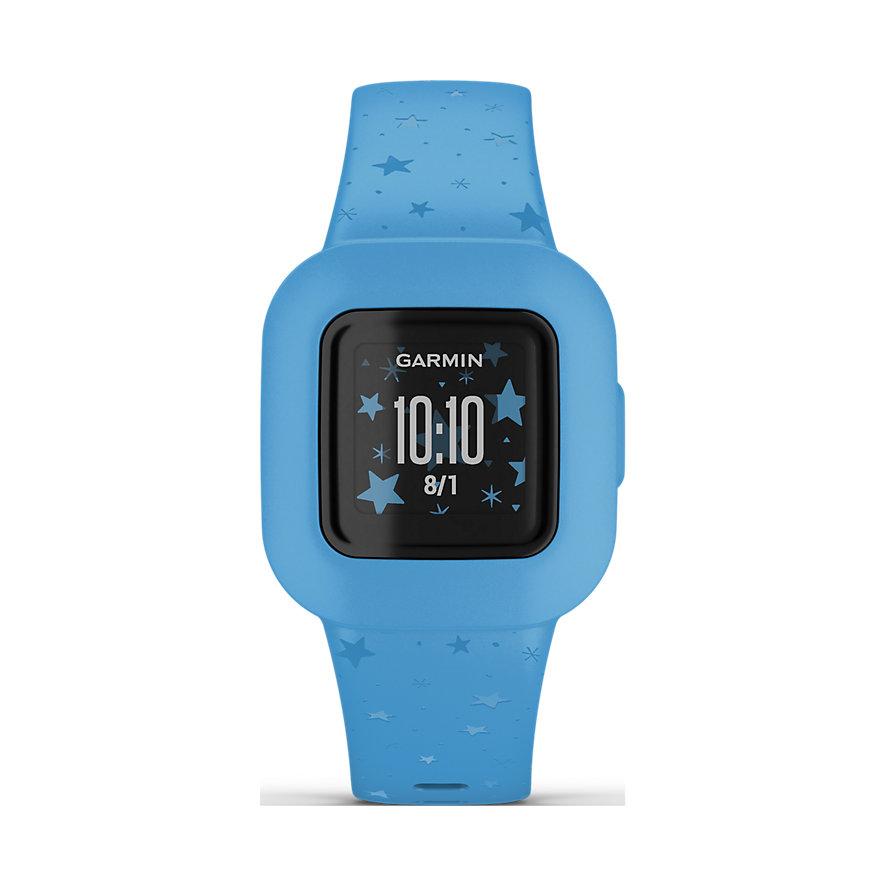 Garmin Smartwatch Vivofit jr3 010-02441-02