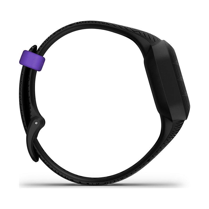 Garmin Smartwatch Vivofit jr3 010-02441-10