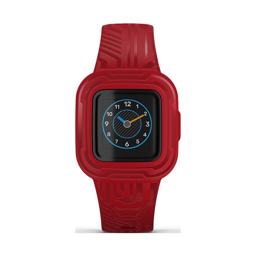 Garmin Smartwatch 010-02441-11