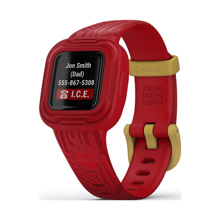 Garmin Smartwatch Vivofit jr3 010-02441-11