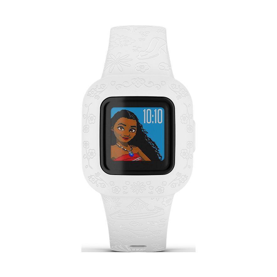 Garmin Smartwatch Vivofit jr3 010-02441-12