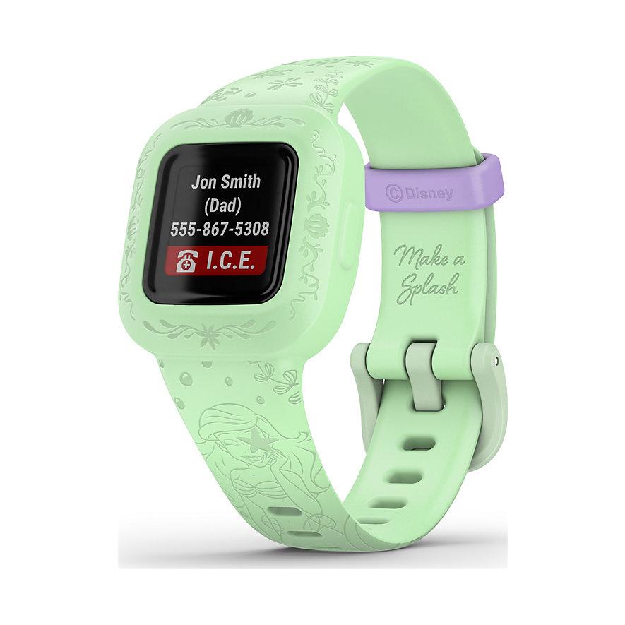 Garmin Smartwatch Vivofit jr3 010-02441-13