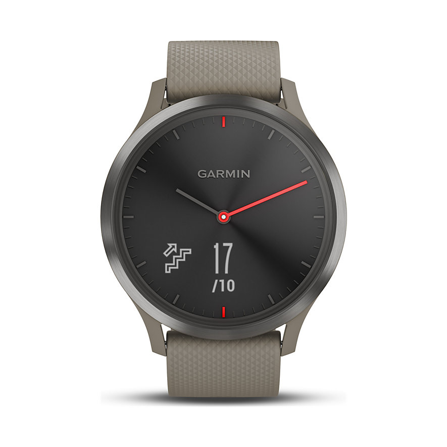 Garmin Smartwatch Vivomove HR Sport 010-01850-03