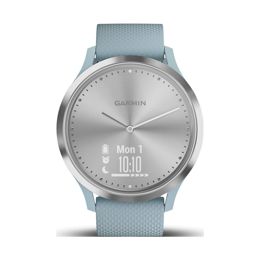 Garmin Smartwatch Vivomove HR Sport 010-01850-08