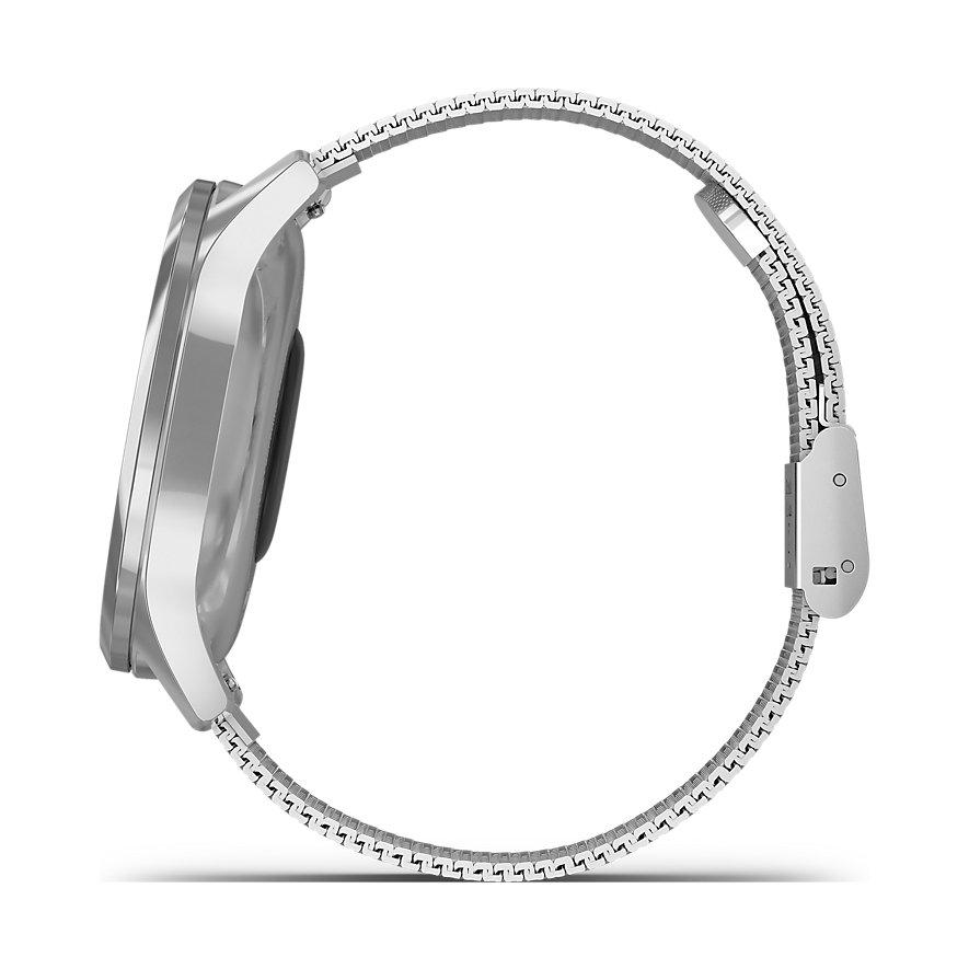 Garmin Smartwatch Vivomove Luxe 010-02241-03
