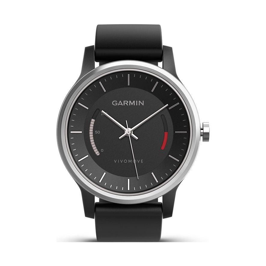 Garmin Smartwatch Vivomove Sport 40-27-5210
