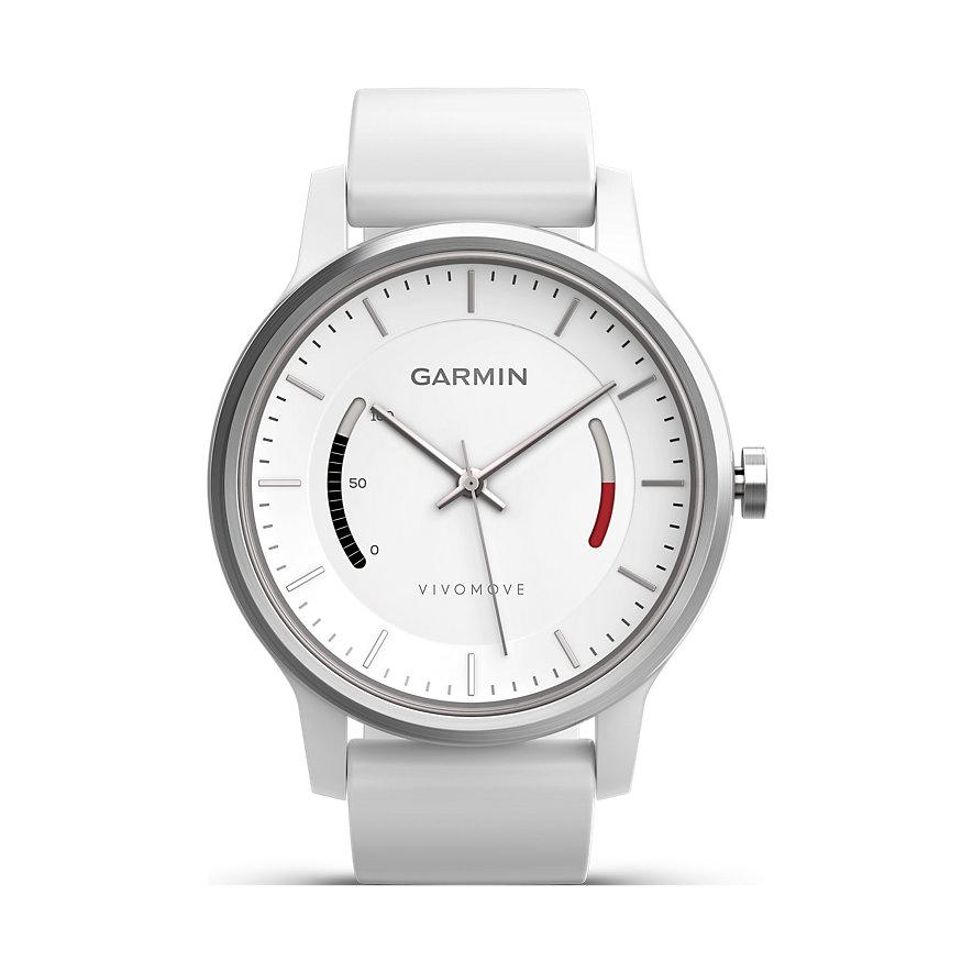Garmin Smartwatch Vivomove Sport 40-27-5215