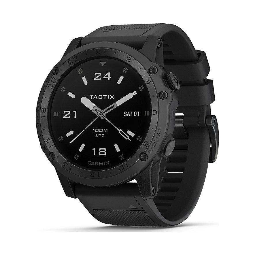 Garmin Tactix Smartwatch 40-36-1543