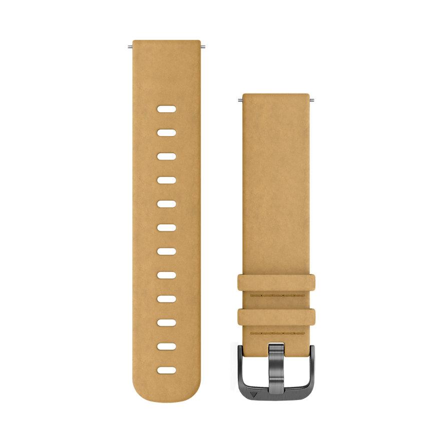 Garmin Textilband 40-37-2112