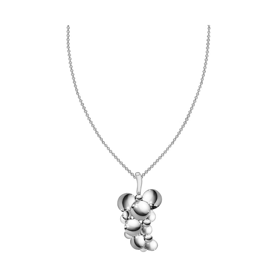 Georg Jensen Kette Moonlight Grapes 3536313