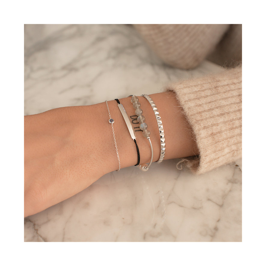 Glanzstücke München Armband 50080044
