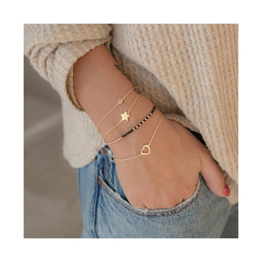 Glanzstücke München Armband 50080048