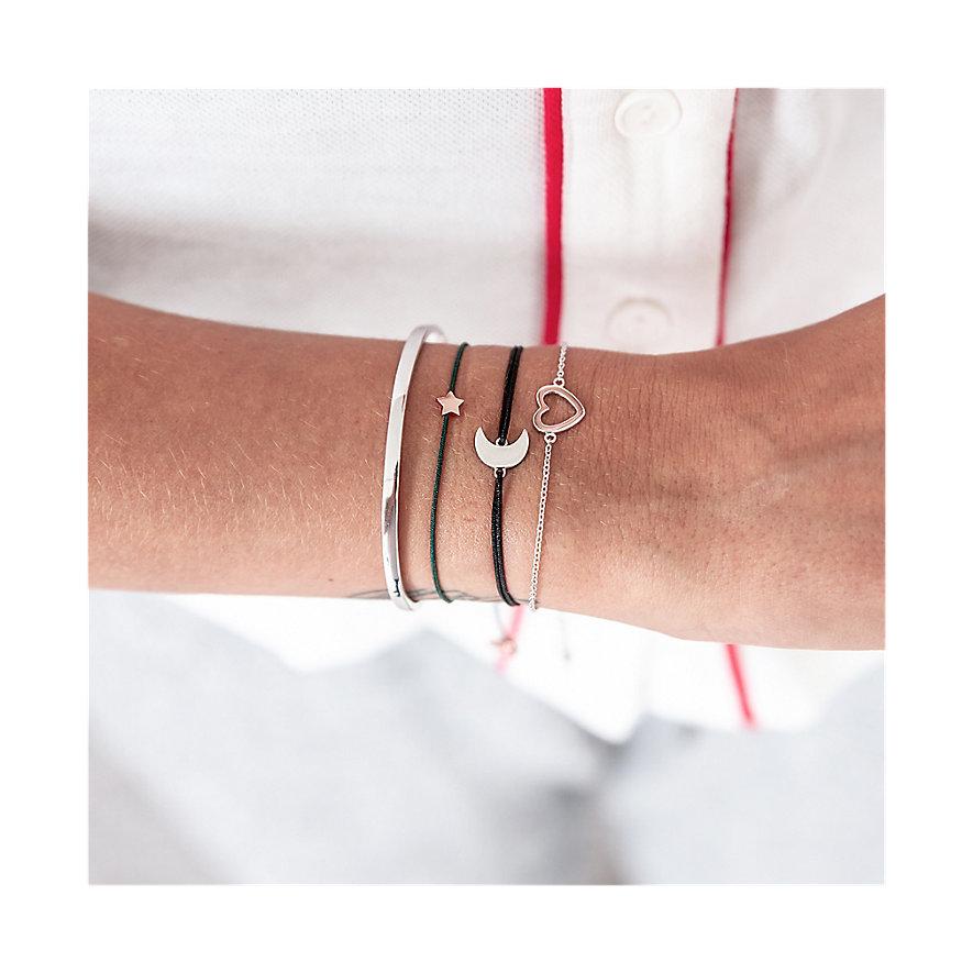 Glanzstücke München Armband 60603082