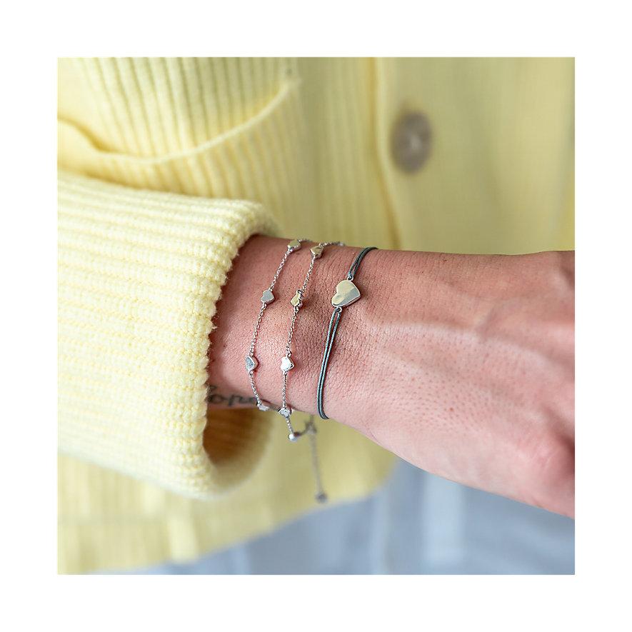 Glanzstücke München Armband 60603090