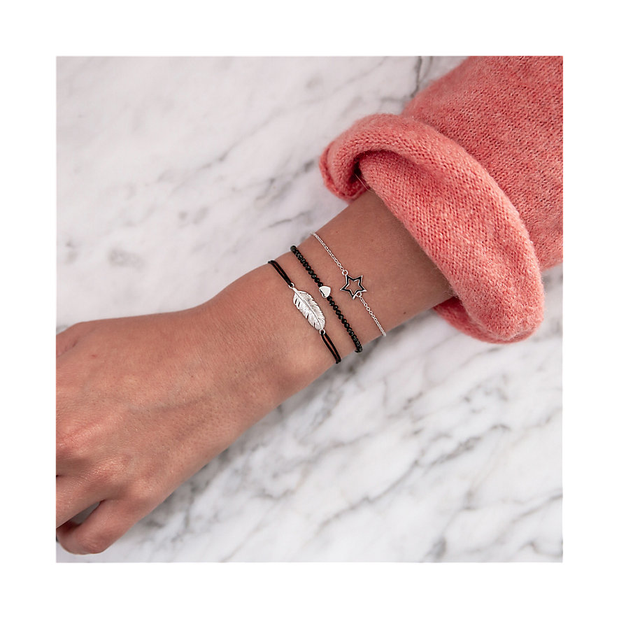 Glanzstücke München Armband 60603092