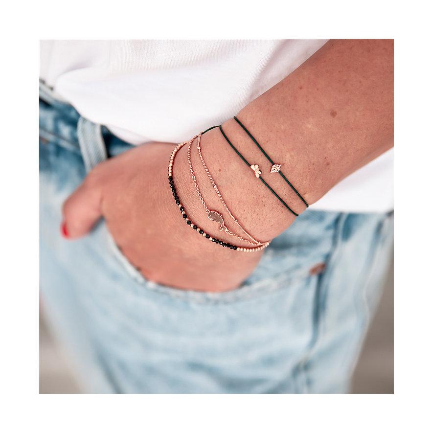 Glanzstücke München Armband 60603318