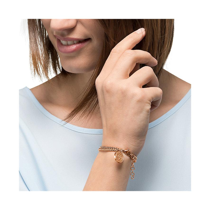 GMK Armband 87304299