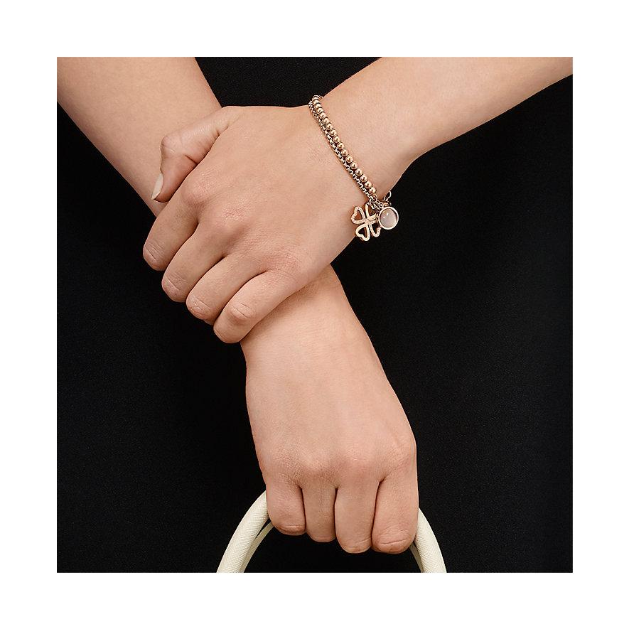 GMK Armband 87377857
