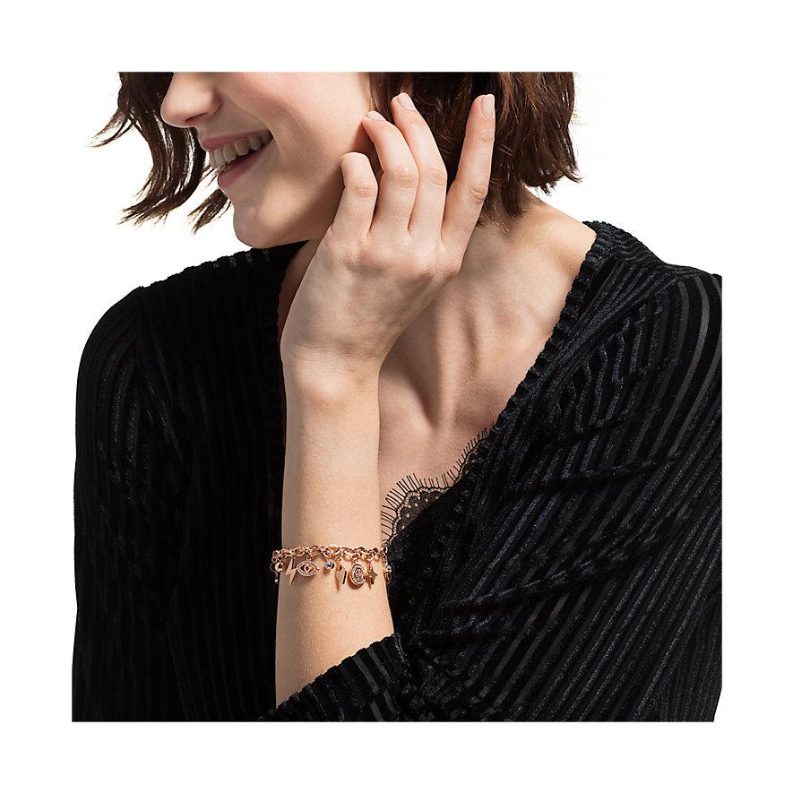 GMK Armband 87647137