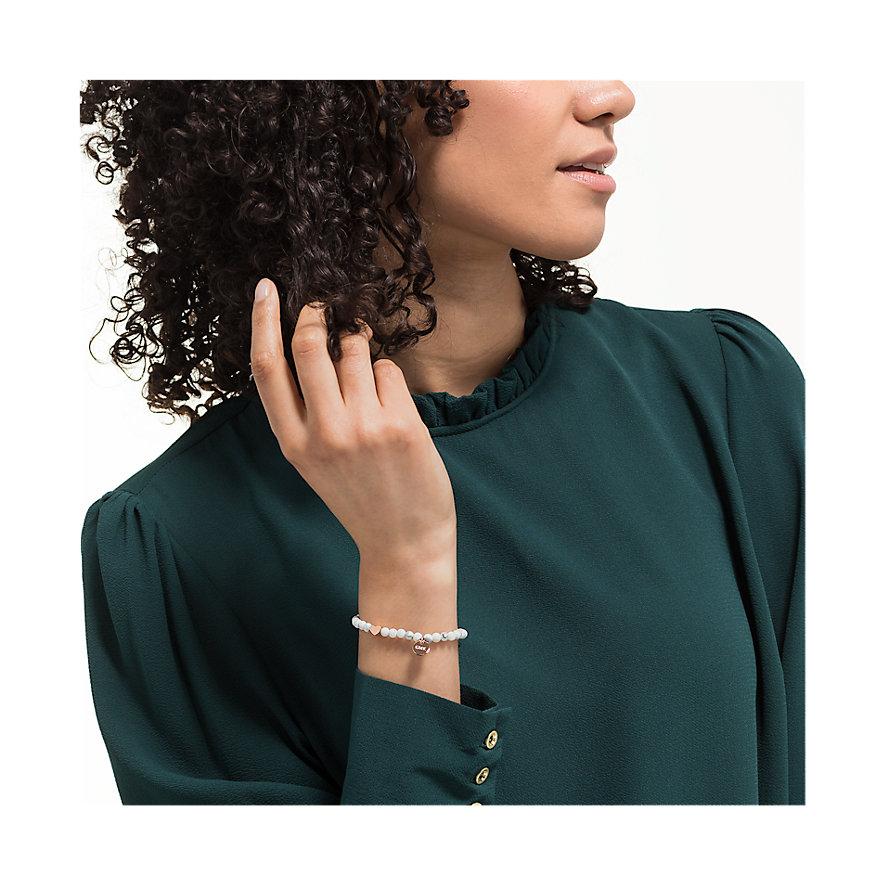 GMK Armband 87650626