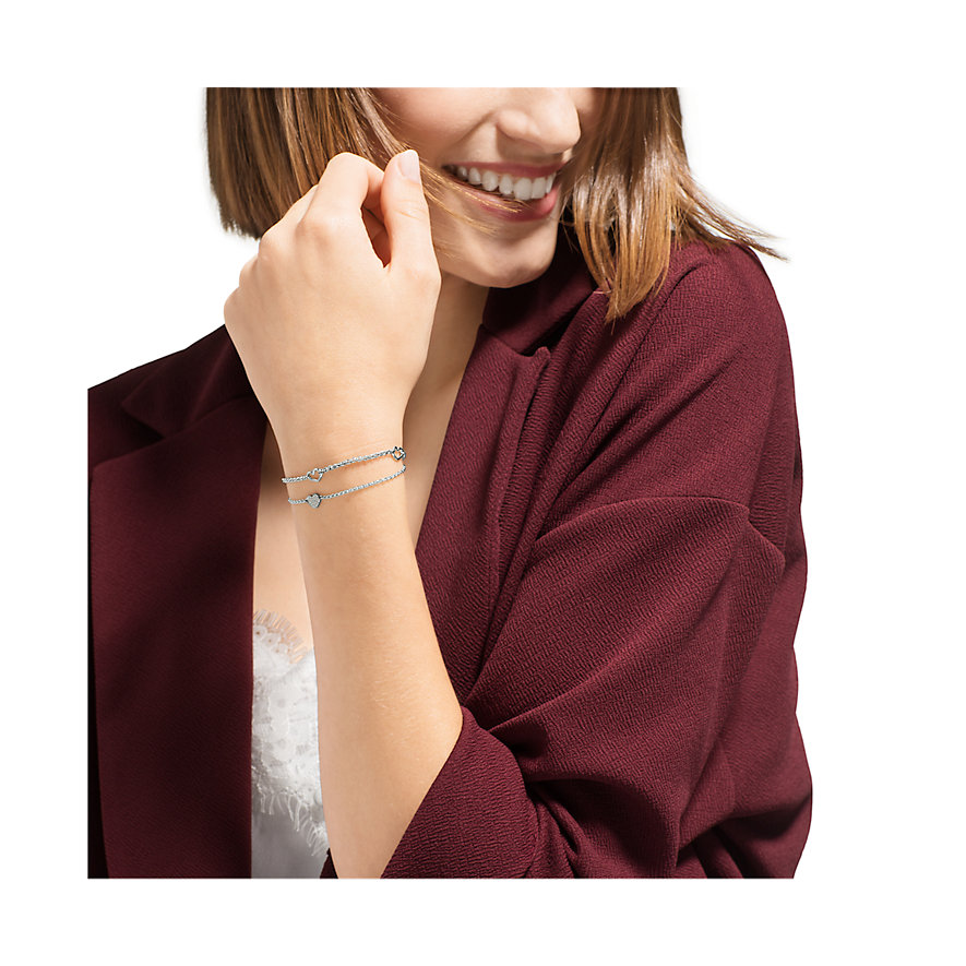 GMK Armband 87767167