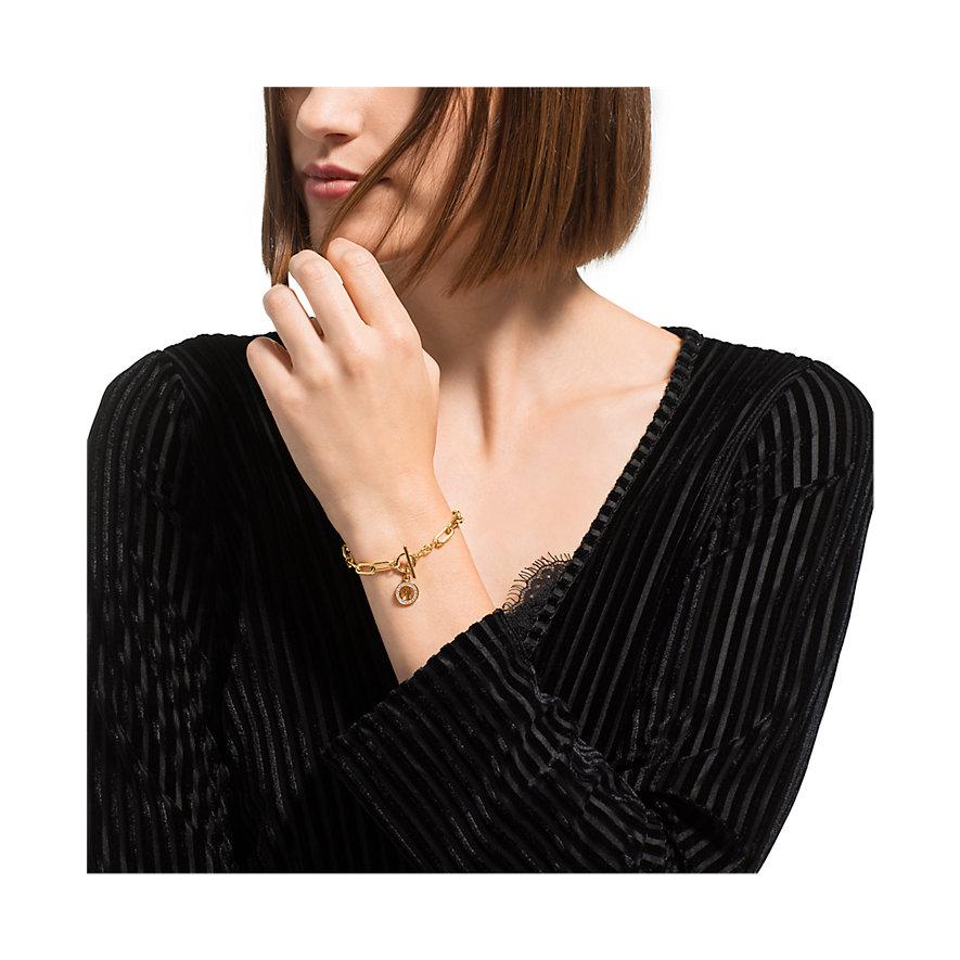 GMK Armband 87767281