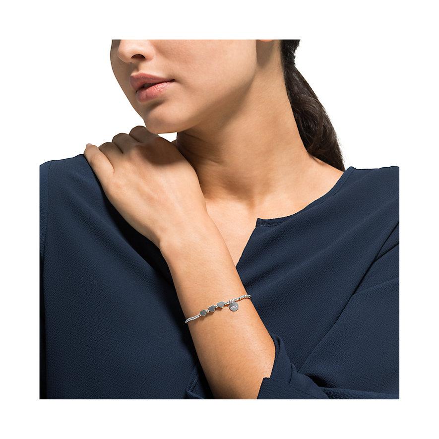 GMK Armband 87861287