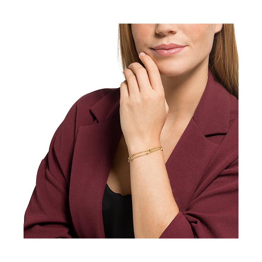 GMK Armband 87899853
