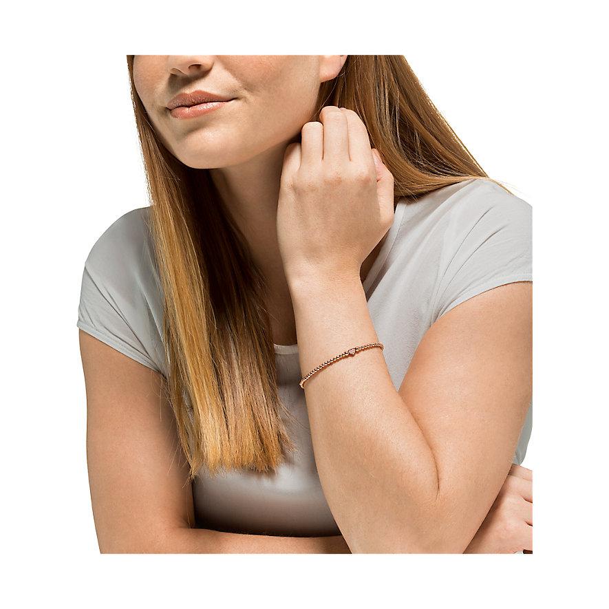 GMK Armband 87899888