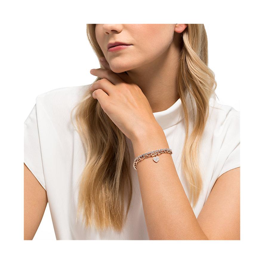 GMK Armband 87943224