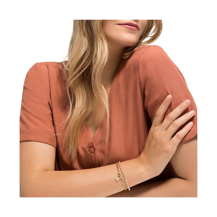 GMK Armband 87943232