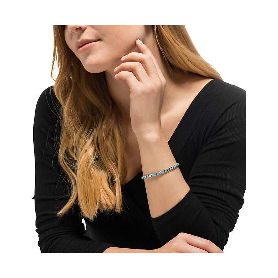 GMK Armband 87943259