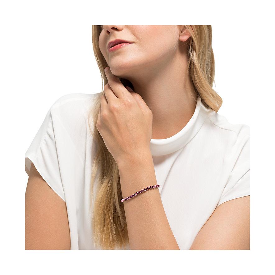 GMK Armband 87943275