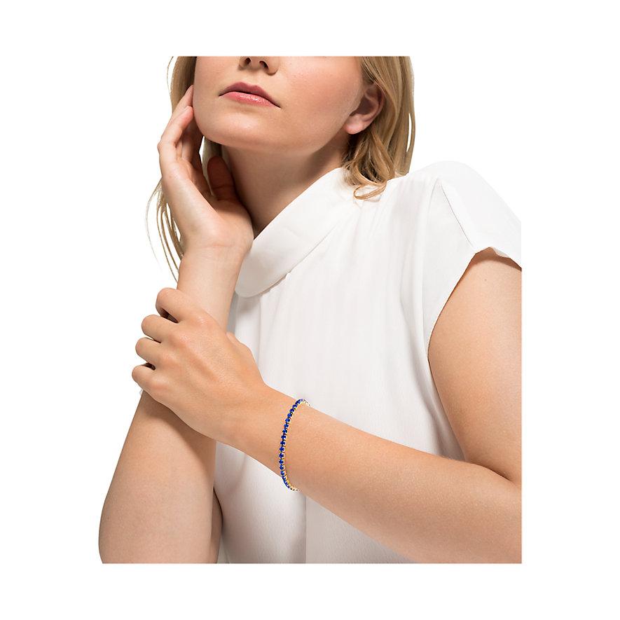 GMK Armband 87943313
